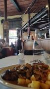 RestauranteZairis_CaminitoParrilla