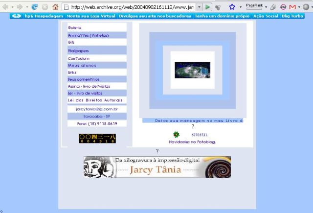 JarcyTania-FrontPage-HPG