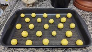 Biscoitinhos_de_côco1_JarcyTania