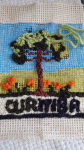 Bordadinho_JarcyTania-IMG_20200720_114915533