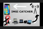 IMSI-Catcher___20200806-105335