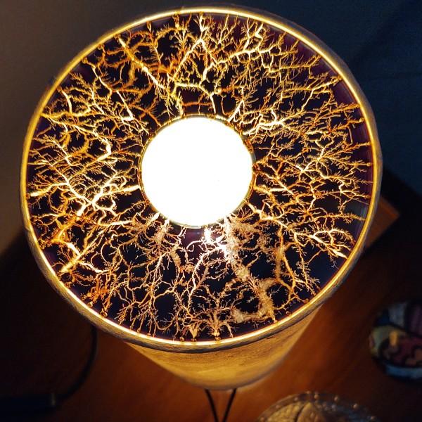 JarcyTania.  Radiação EletroMagnética. Arte 072020.